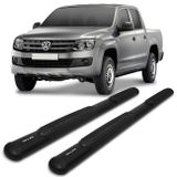 Estribo-Lateral-Oval-Amarok-2010-A-2019-Cabine-Dupla-Modelo-Original-VF-Preto-Fosco-connectparts---1-