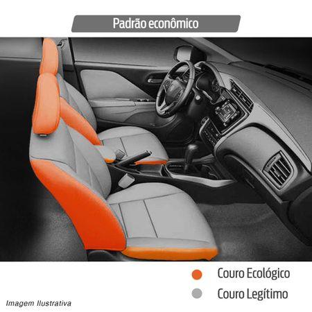 Revestimento-Gol-G6-2012-Adiante-Interico-Economico-connectparts--4-