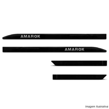 Jogo-de-Friso-Lateral-Amarok-2010-a-2017-Preto-Mystic-Modelo-Facao-connectparts---2-