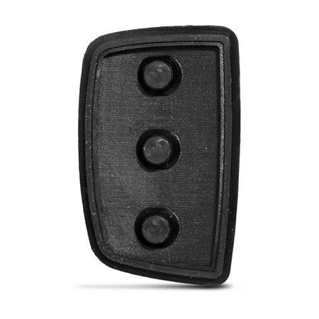 capa-botao-chave-canivete-hyundai-hb20-hatch-hb20x-hb20s-sedan-preto-3-botoes-keypad-para-reposicao-connect-parts--3-