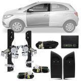 Kit-Vidro-Eletrico-Original-GM-Onix-2013-a-2016-Dianteiras-4-Portas-Sensorizado-Antiesmagamento-connectparts---1-