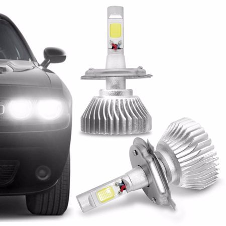 Kit-Lampada-Super-LED-Headlight-H4-6000K-12V-35W-6400LM-Efeito-Xenon-connectparts---1-