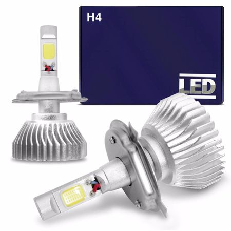 Kit-Lampada-Super-LED-Headlight-H4-6000K-12V-35W-6400LM-Efeito-Xenon-connectparts---2-