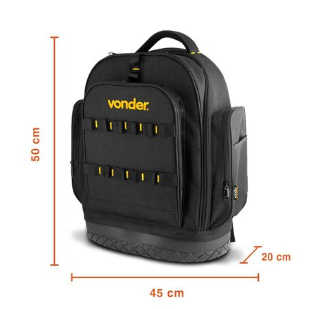 Bolsa-Mochila-Costas-com-Base-de-Borracha-Vonder-MOV0300-Preto-aconnectparts---2-