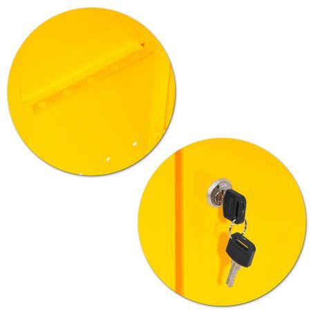 Armario-de-Parede-1-Preteleira-para-Ferramentas-Vonder-Amarelo-e-Preto-connectparts---3-