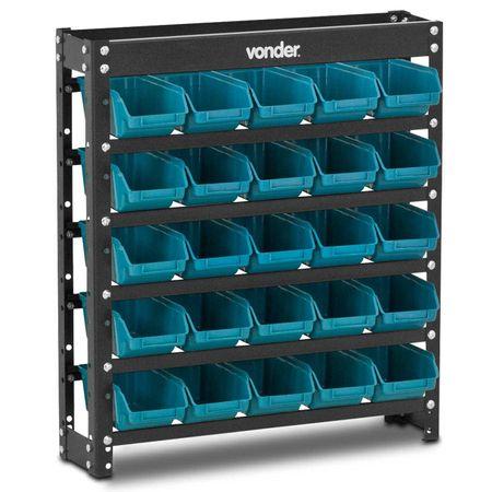 Estante-Metalica-Vonder-25-Gavetas-62-Kg-Azul-Modelo-Pratico-connectparts--1-