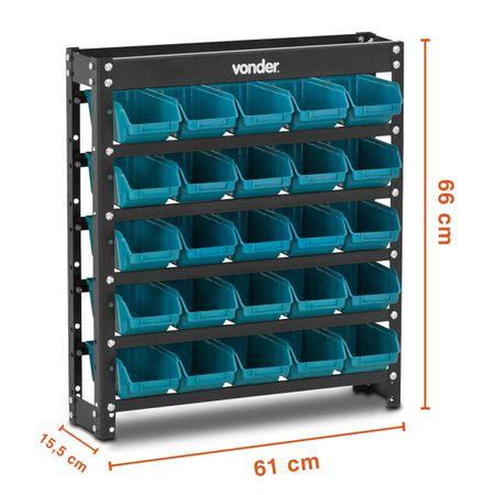 Estante-Metalica-Vonder-25-Gavetas-62-Kg-Azul-Modelo-Pratico-connectparts--2-