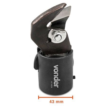 Cortador-de-Chapas-Aco-Vonder-CC025-Material-em-Aco-Carbono-connectparts---3-