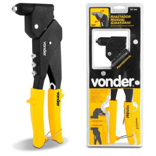 Rebitador-Alicate-Manual-Cabeca-Giratoria-Vonder-Preto-e-Amarelo-connectparts--1-