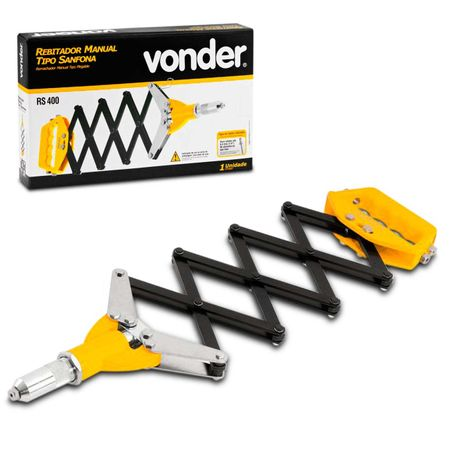 Rebitador-Tipo-Sanfona-Vonder-em-Aco-e-Aluminio-Preto-e-Amarelo-connectparts---1-