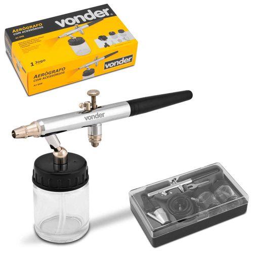 Aerogrado-Profissional-para-Pintura-Vonder-AJ008-8-Pecas-Trabalhos-Artesanais-e-Retoques-connectparts---1-