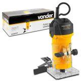 Tupia-Eletrica-Manual-para-Laminados-Vonder-TLV506-220V-Amarelo-connectparts---1-