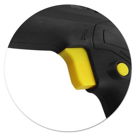 Furadeira-de-Impacto-Mandril-Hammer-38-Polegadas-220V-2.800-RPM-550W-Preta-e-Amarelo-FI-1000-connectparts---4-