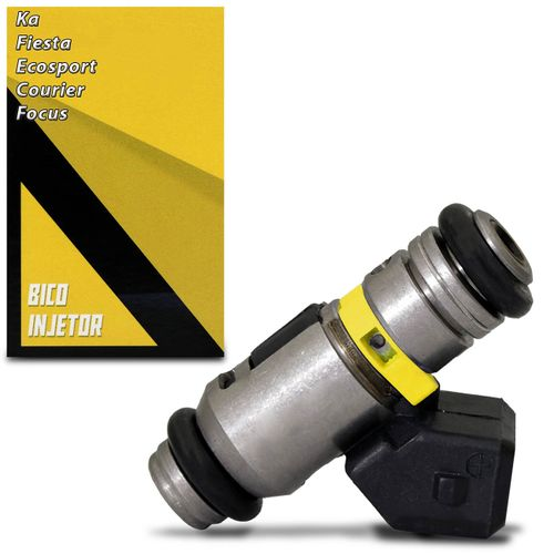 Bico-Injetor-Multiponto-Novo-Ford-Ka-1.6-Flex-Fiesta-Ecosport-Courier-Focus-1-connectparts--1-