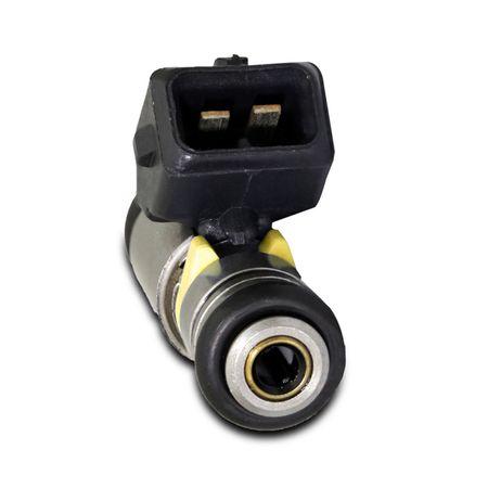 Bico-Injetor-Multiponto-Novo-Ford-Ka-1.6-Flex-Fiesta-Ecosport-Courier-Focus-1-connectparts--2-