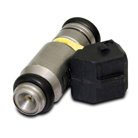 Bico-Injetor-Multiponto-Novo-Ford-Ka-1.6-Flex-Fiesta-Ecosport-Courier-Focus-1-connectparts--3-