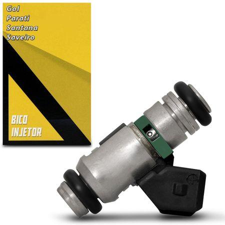 Bico-Injetor-Multiponto-Gol-Parati-Saveiro-1.6-E-Santana-1.8-Etanol-2.0-Gasolina-1997-connectparts--1-