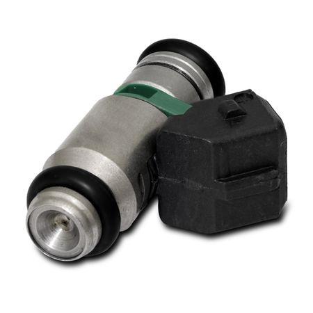Bico-Injetor-Multiponto-Gol-Parati-Saveiro-1.6-E-Santana-1.8-Etanol-2.0-Gasolina-1997-connectparts--3-