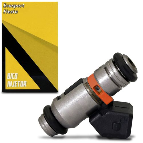 Bico-Injetor-Fiesta-Rocam-1.0-99-Fiesta-SC-1.0-1.6-01-Ecosport-1.0-E-1--1-