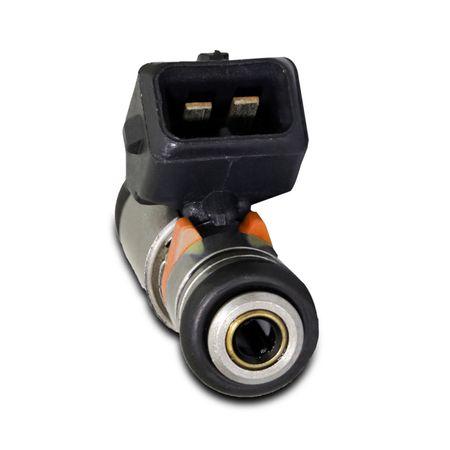 Bico-Injetor-Fiesta-Rocam-1.0-99-Fiesta-SC-1.0-1.6-01-Ecosport-1.0-E-1--2-