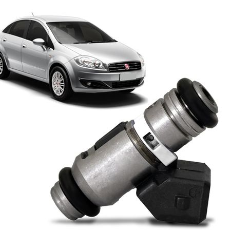 Bico-Injetor-Multiponto-Fiat-Linea-Essence-Hlx-E-Dualogic-1--1-