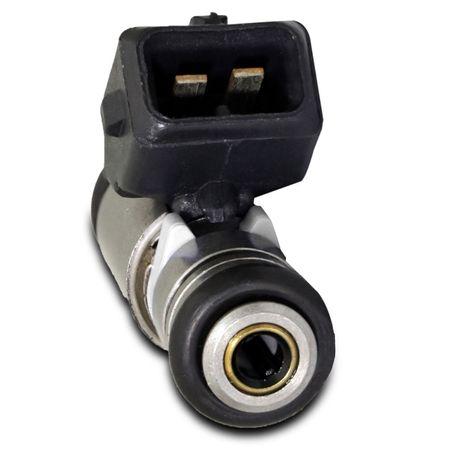Bico-Injetor-Multiponto-Fiat-Linea-Essence-Hlx-E-Dualogic-1--2-
