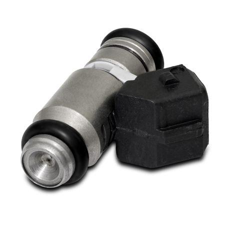 Bico-Injetor-Multiponto-Fiat-Linea-Essence-Hlx-E-Dualogic-1--3-