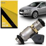 Bico-Injetor-Multiponto-Fiat-Linea-1.8-16V-Flex-2009-2013-Linea-1--1-