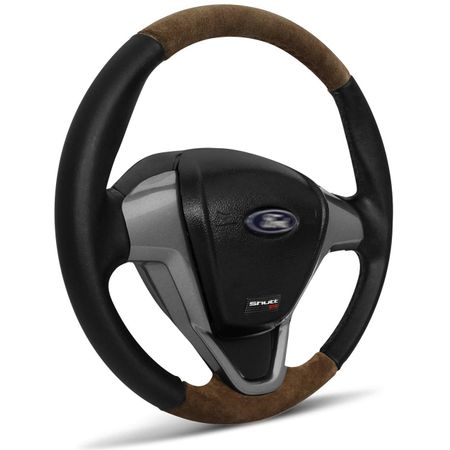 Volante-Ford-Titanium-Universal-Couro-Suede-Whisky-Superior-Inferior-Aplique-Grafite-Fibra-Carbono-connectparts--3-