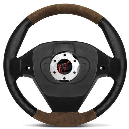 Volante-Ford-Titanium-Universal-Couro-Suede-Whisky-Superior-Inferior-Aplique-Grafite-Fibra-Carbono-connectparts--5-