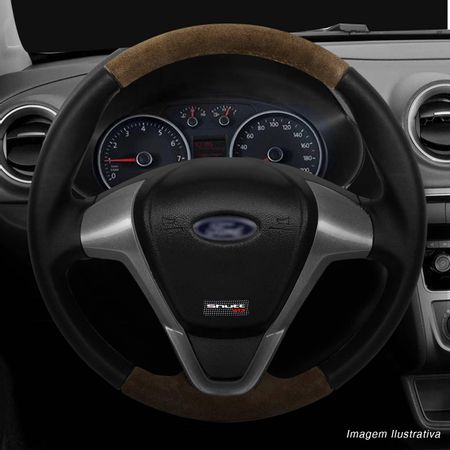 Volante-Ford-Titanium-Universal-Couro-Suede-Whisky-Superior-Inferior-Aplique-Grafite-Fibra-Carbono-connectparts--6-