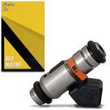 Bico-Injetor-Multiponto-Ford-Fiesta-E-Ka-Com-Motor-Zetec-Rocam-1-connectparts--1-