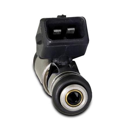 --Bico-Injetor-Multiponto-Gol-Parati-Saveiro-1.8-E-2.0-Mi-Gasolina.-Santana-1--2-