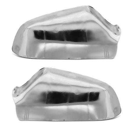 capa-retrovisor-astra-hatch-sedan-1998-a-2011-2012-cromado-connect-parts--4-
