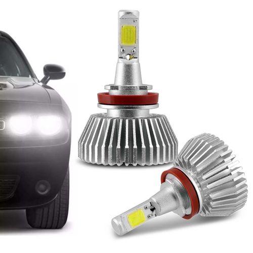Kit-Lampada-Super-Led-H8-6200K-12V-30W-2000-LM-Outlet-connectparts---1-