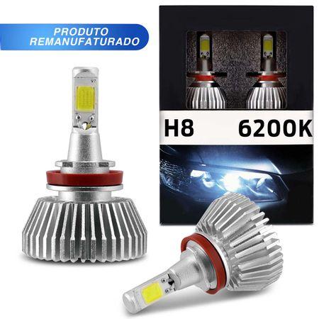 Kit-Lampada-Super-Led-H8-6200K-12V-30W-2000-LM-Outlet-connectparts---2-