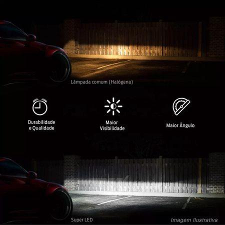 Kit-Lampada-Super-Led-H8-6200K-12V-30W-2000-LM-Outlet-connectparts---5-