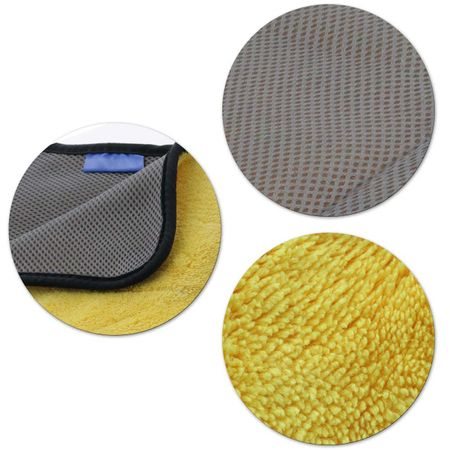 Pano-Dupla-Face-Microfibra-Luxcar-2-Em-1-connectparts---4-