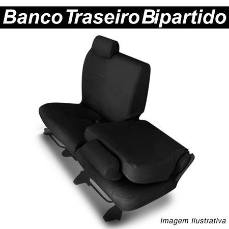 Capa-De-Banco-Couro-Ecologico-Shutt-Rs-Uno-Way-Atr-Ess-Sport-Bipartido-Bege-connectparts--4-