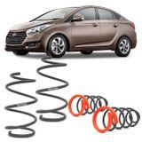 Molas-Helicoidais-Esportivas-Shutt-Hyundai-Hb-20-Sedan-connectparts--1-