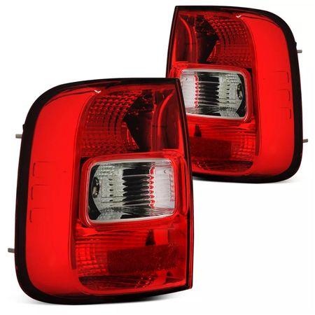 Lanterna-Traseira-Saveiro-G5-09-10-11-12-13-G6-14-15-16-Re-Cristal-Connect-Parts--2-