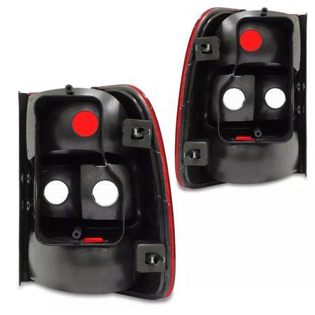 Lanterna-Traseira-Saveiro-G5-09-10-11-12-13-G6-14-15-16-Re-Cristal-Connect-Parts--5-