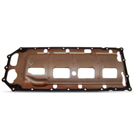 Junta-Do-Carter-Do-Motor-Jeep-Grand-Cherokee-Chrysler-300-2005-A-2010-connectparts--2-