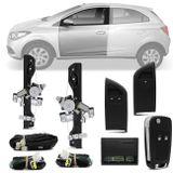 Kit-Vidro-Eletrico-Chevrolet-Onix-2013-a-2016-SFAVE-OES-Dianteiro---Chave-Canivete-2-Botoes-e-Lamina-connectparts---1-