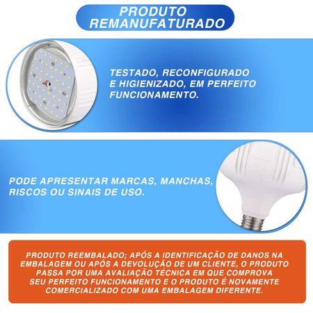 Lampada-Led-Bulbo-55W-E27-Branco-Frio-6000K-Bivolt-48-Leds-Rosca-Branca-Outlet-connectparts---4-