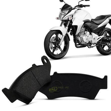 Pastilha-Kevlar-Cagiva-Honda-Kawasaki-Suzuki-Triumph-Yamaha-connectparts---1-