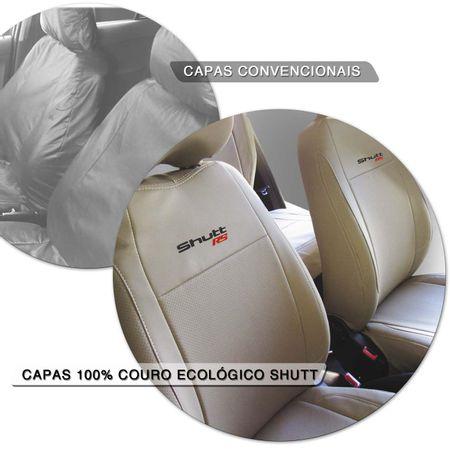 Capa-De-Banco-Couro-Ecologico-Shutt-Rs-Peugeot-206-207-2000-Adiante-Interico-Bege-connectparts--2-