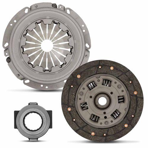 Kit-Embreagem-Remanufaturada-Platolandia-Clio-Kangoo-Megane-1.6-1.8-Renault-19-1.6-1.8-RN-RT-RTI-connectparts---1-