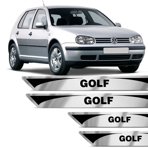 aplique-adesivo-soleira-golf-1997-a-2015-escovado-4-pecas-Connect-Parts--1-