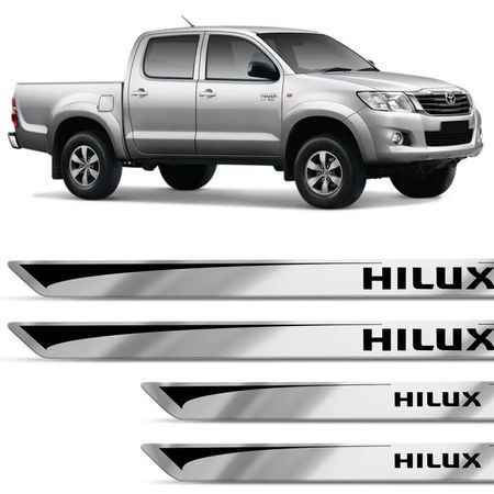 kit-adesivo-soleira-hilux-2006-a-2015-aplique-escovado-4-pc-connect-parts--1-